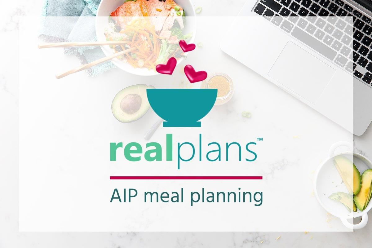 real-plans-blog-1.jpg