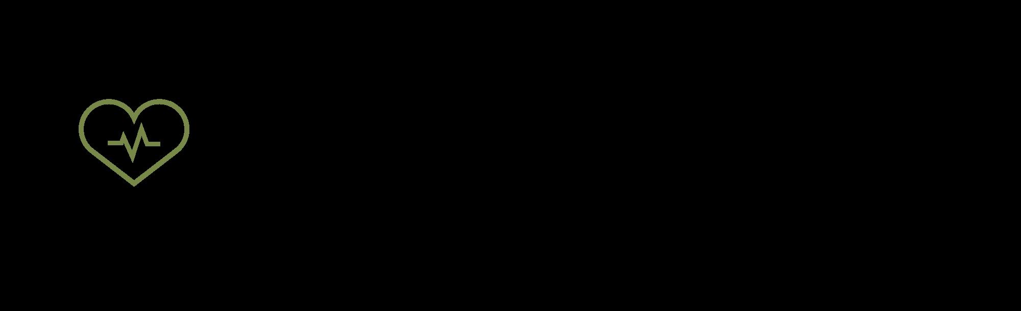 Evan Brand-logo.png