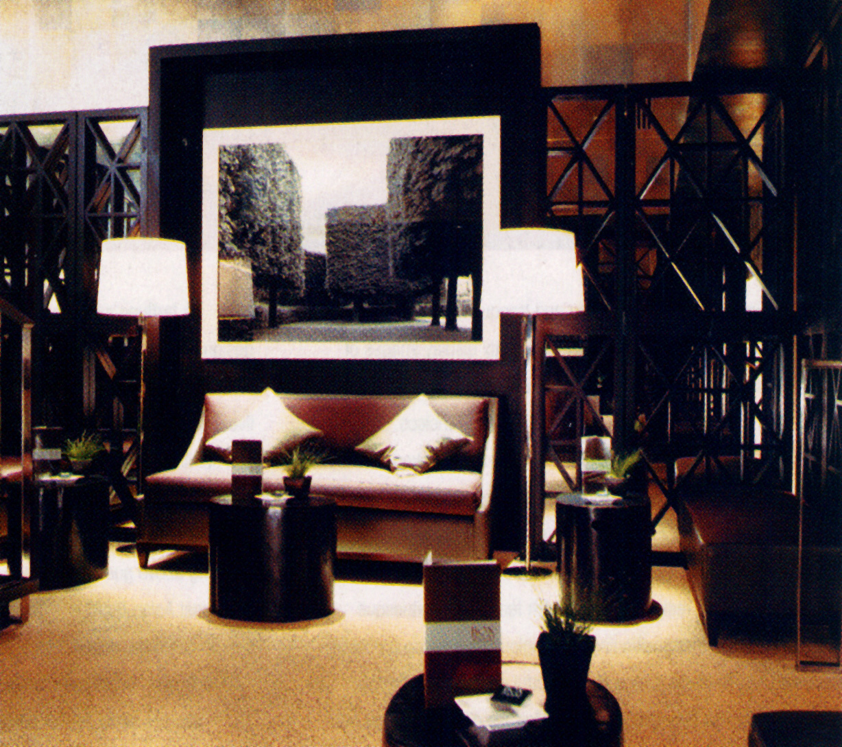 Hospitality Design Aug0e ED Boxwood pg2.jpg
