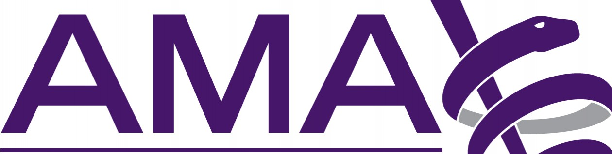 American_Medical_Association_(logo).png