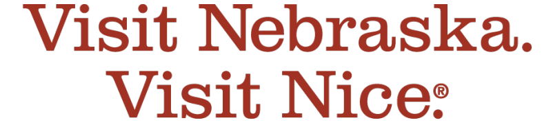 Visit Nebraska Logo - NE Tourism Commission.png