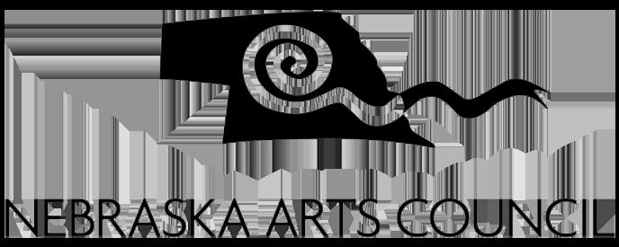 Nebraska Arts Council Logo.png