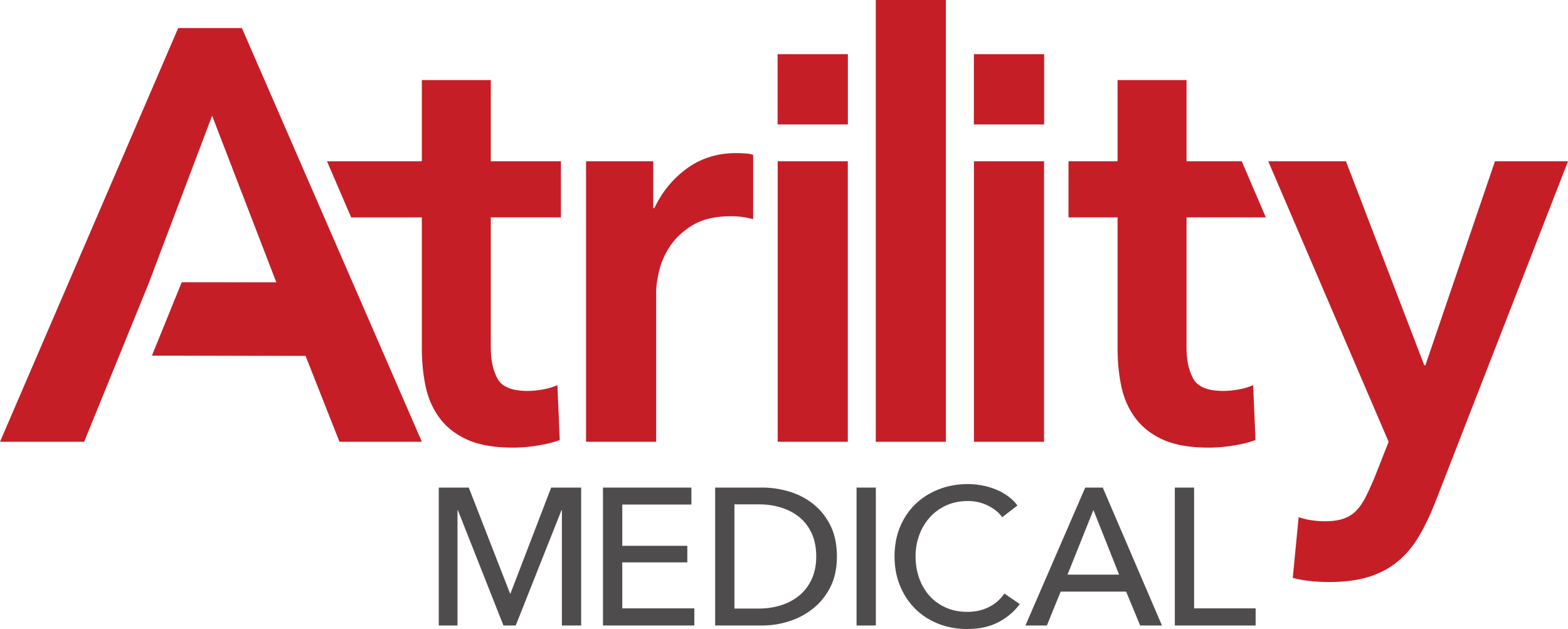 Atrility_Logo_Master_Full_Color_2500.png