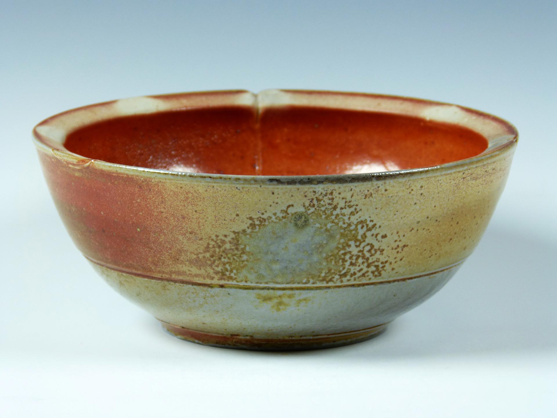 Rice bowl .jpg
