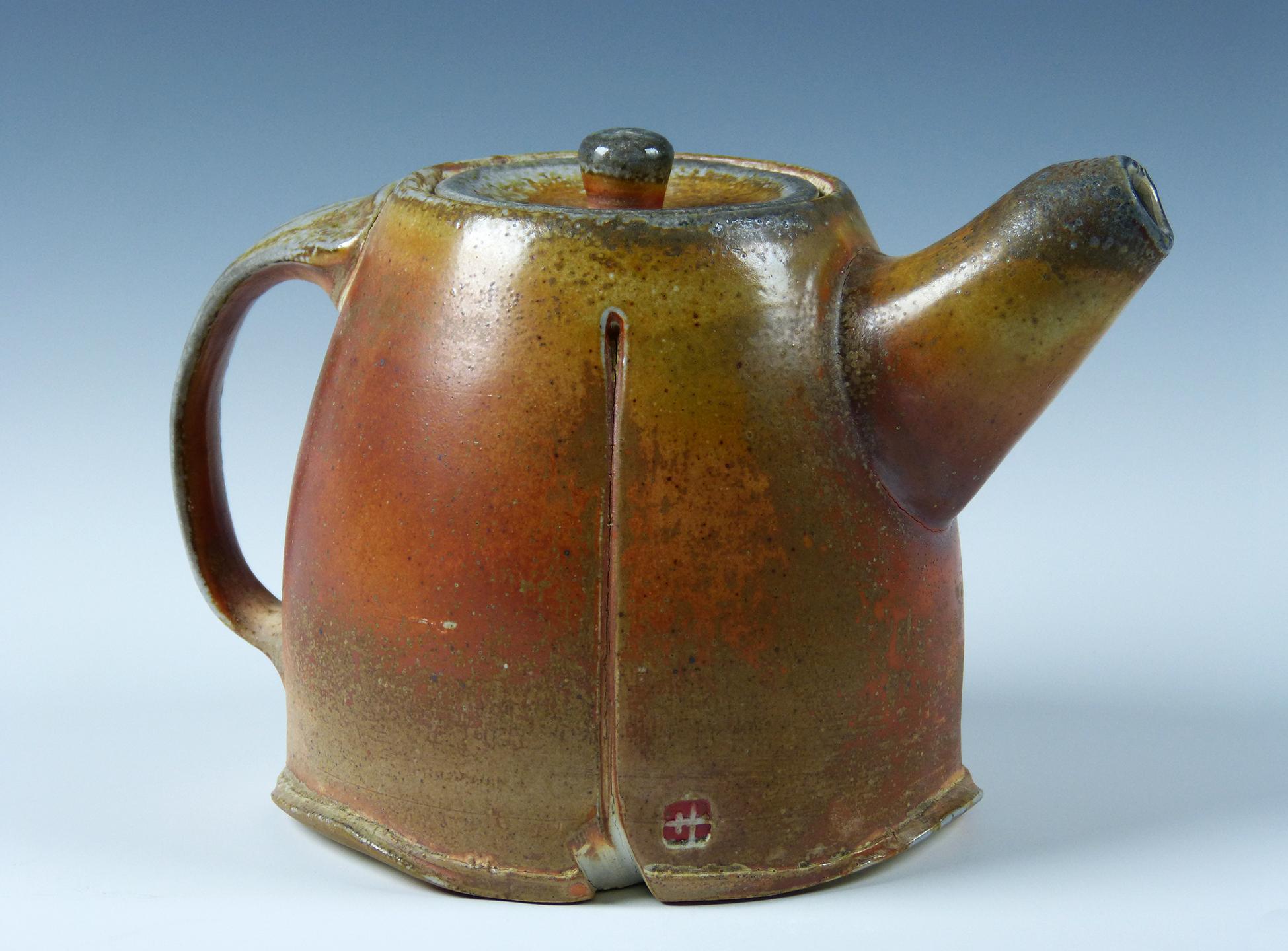 Tile 6 teapot 2.jpg