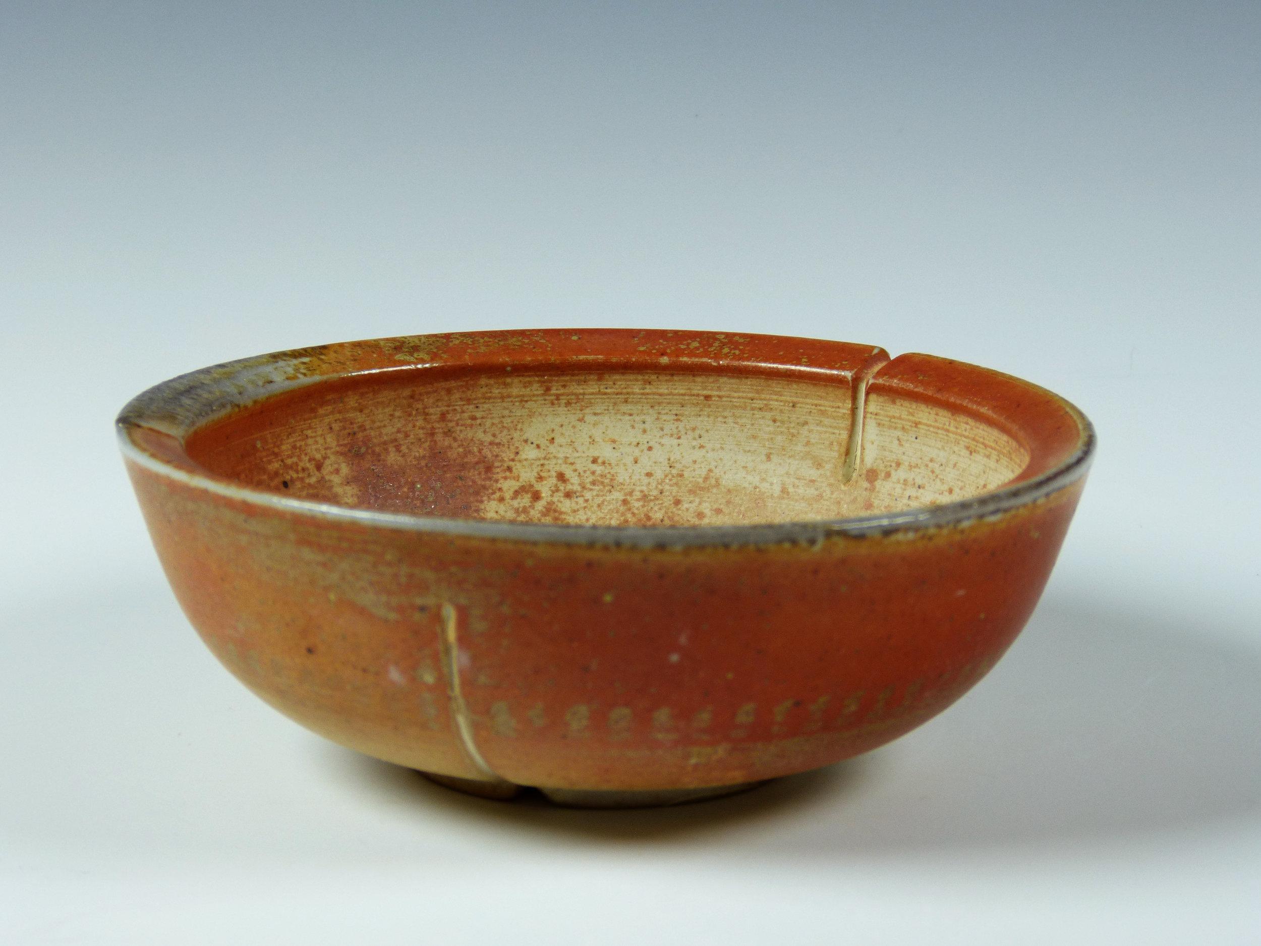 Tile 6 bowl 1.jpg