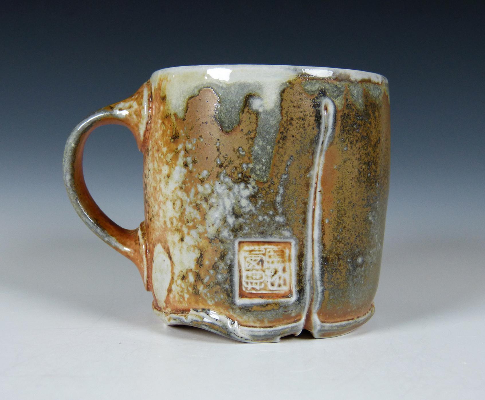 Mug 6.jpg