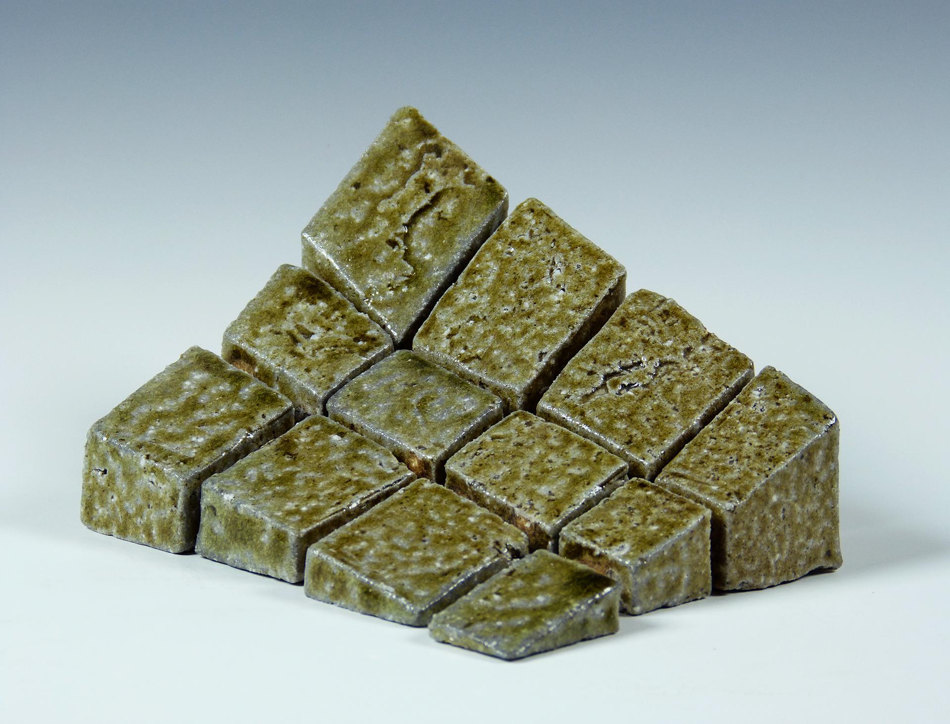 Cubes 3.jpg