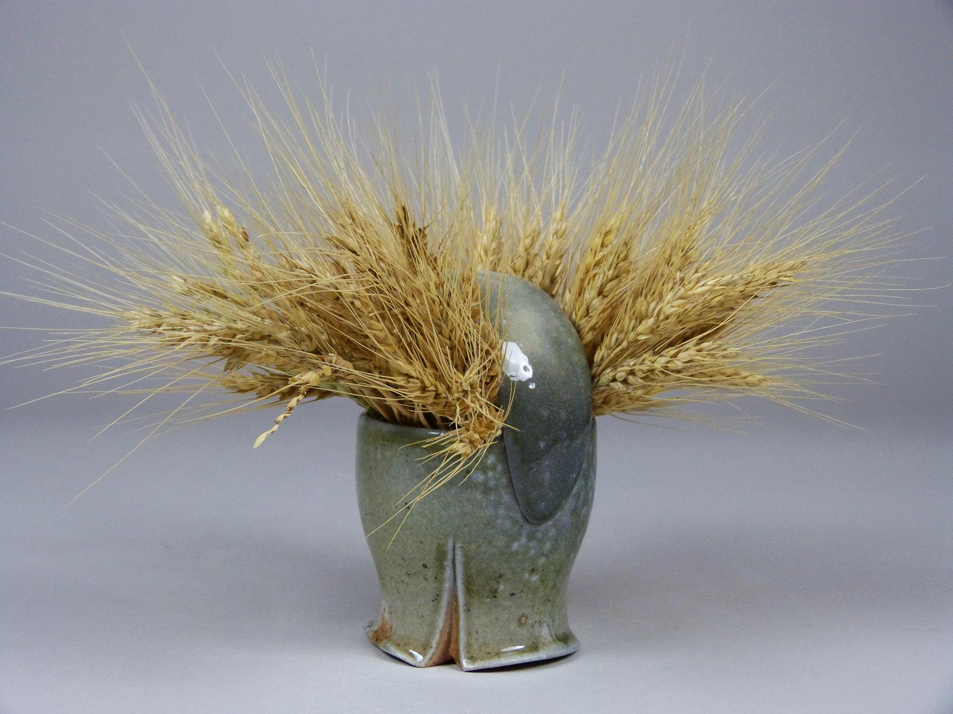 wheatvase.jpg