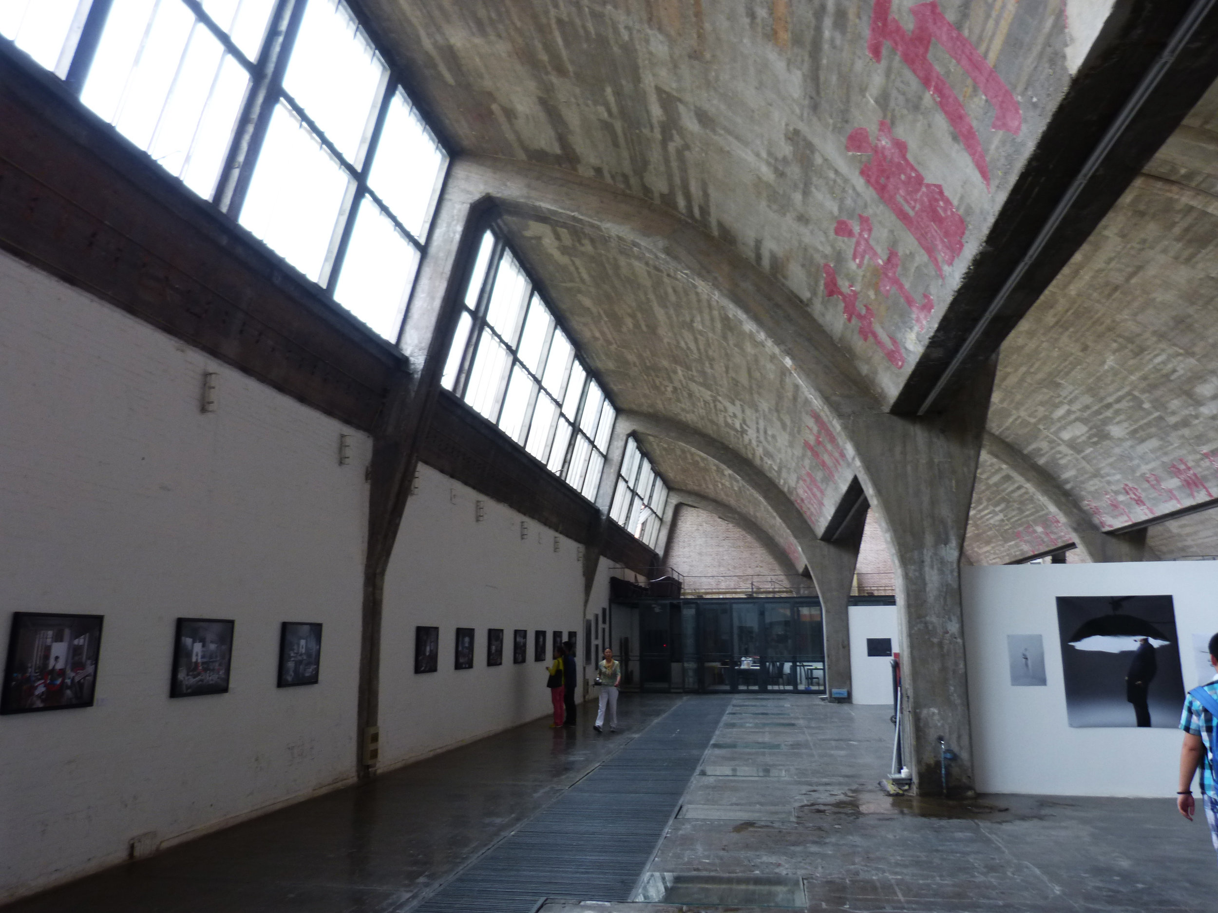 Art Space 798