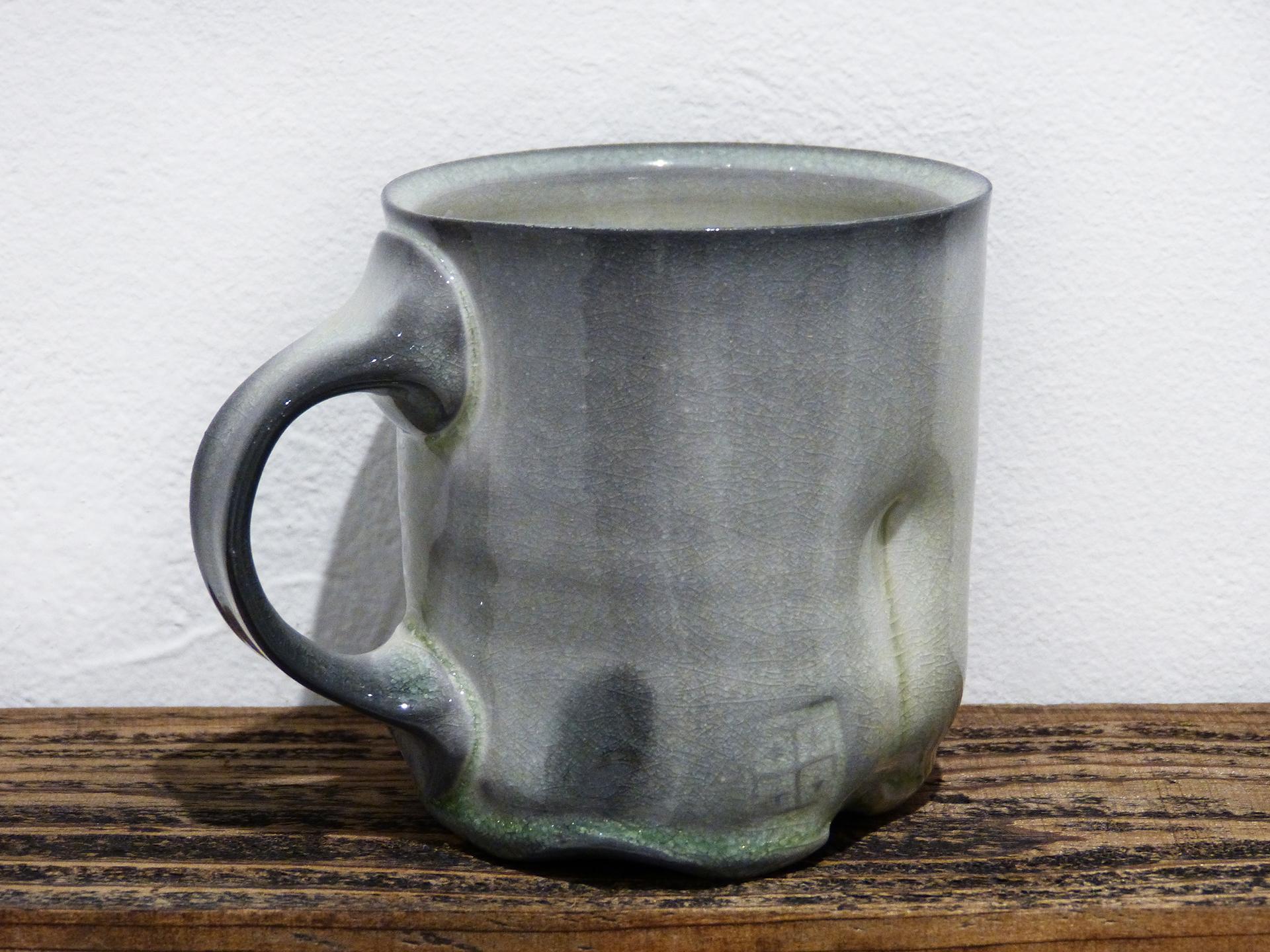 Carbon mug-show.jpg