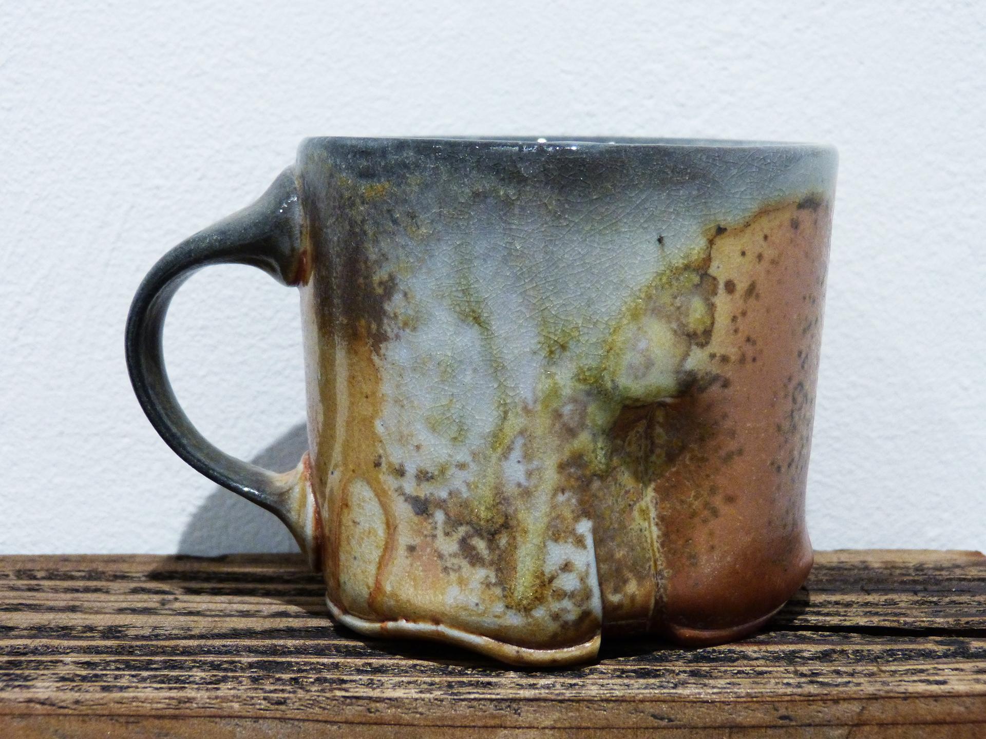 Flash Mug-show.jpg