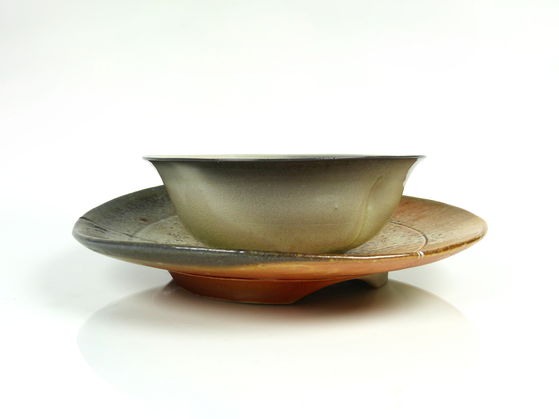 Plate and Bowl.jpg