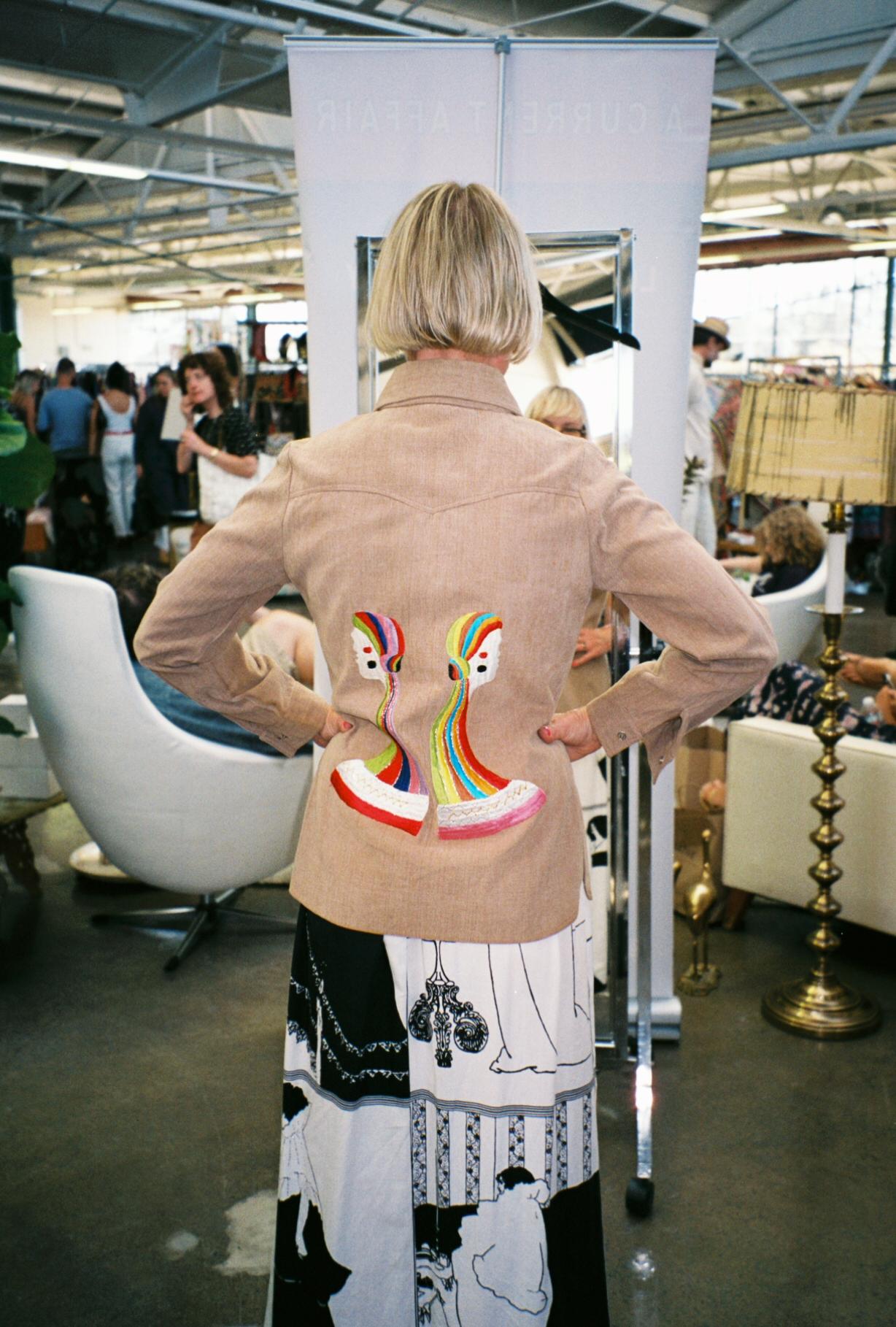 jacketloveback.jpg