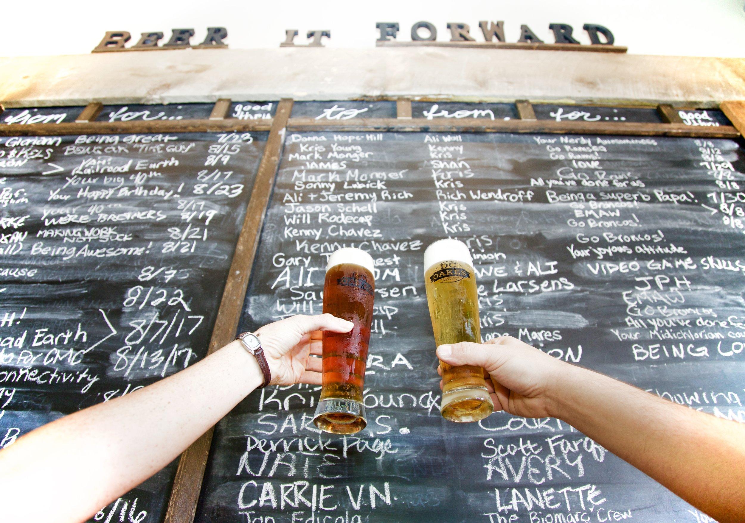 BFF Cheers.jpg