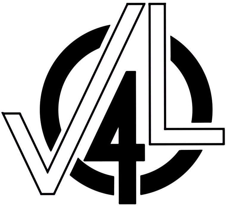 v4L-new-logo.jpg