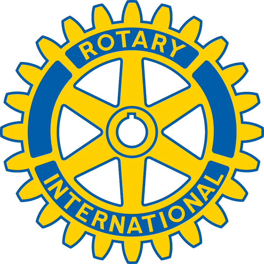 rotaryy 1.png