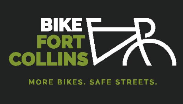 bike fort collins