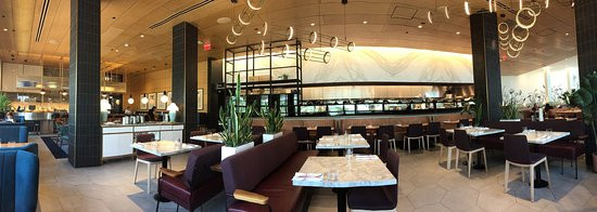 earls-kitchen-and-bar-orlando