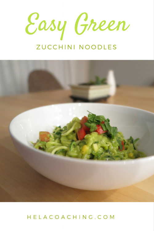 Easy Green Zucchini Noodles 1.png