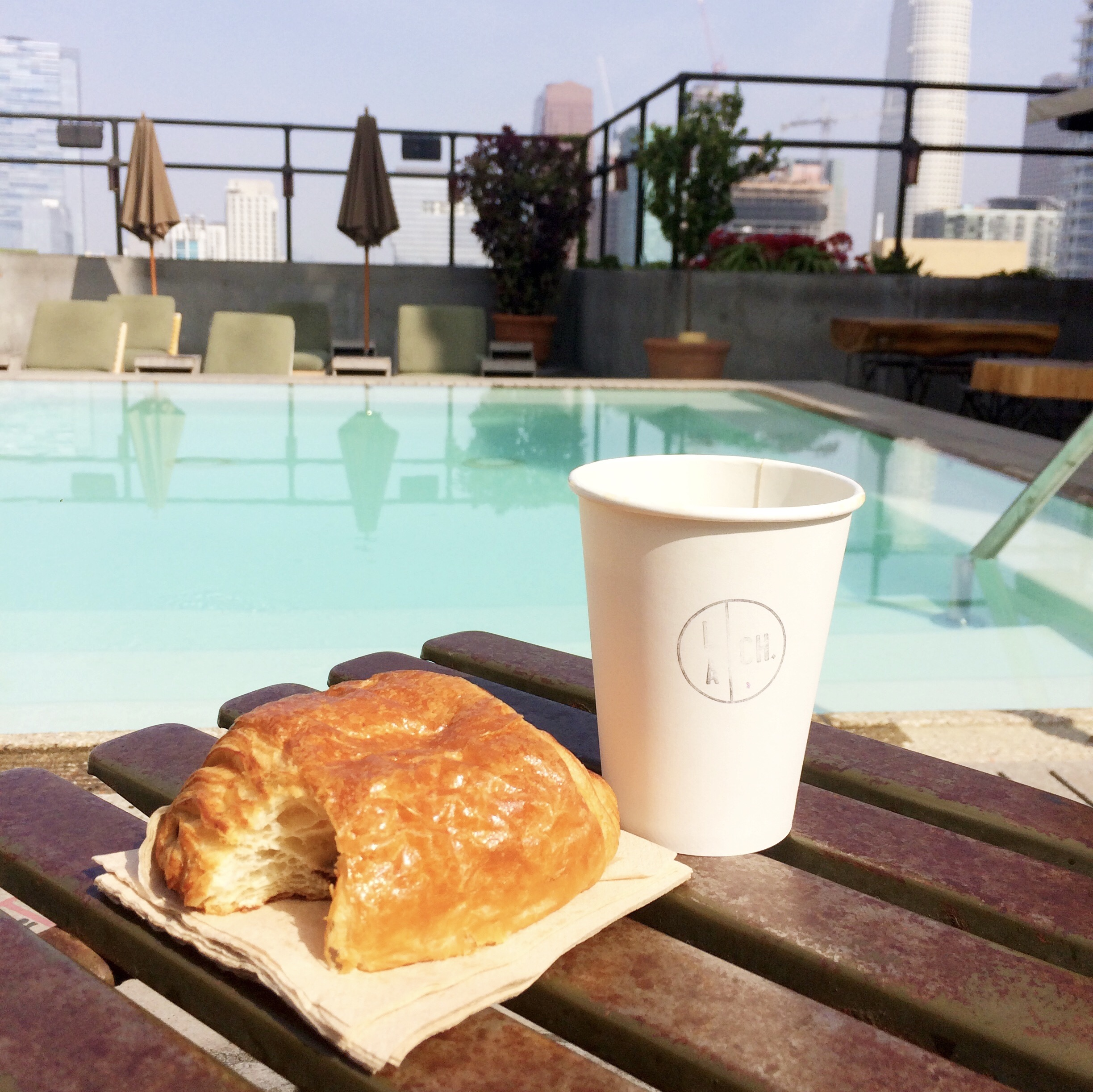 Im-A-Meal-Prep-Skeptic-Croissant-Coffee-Rooftop-ACE-Hotel-Los-Angeles-Square.jpg