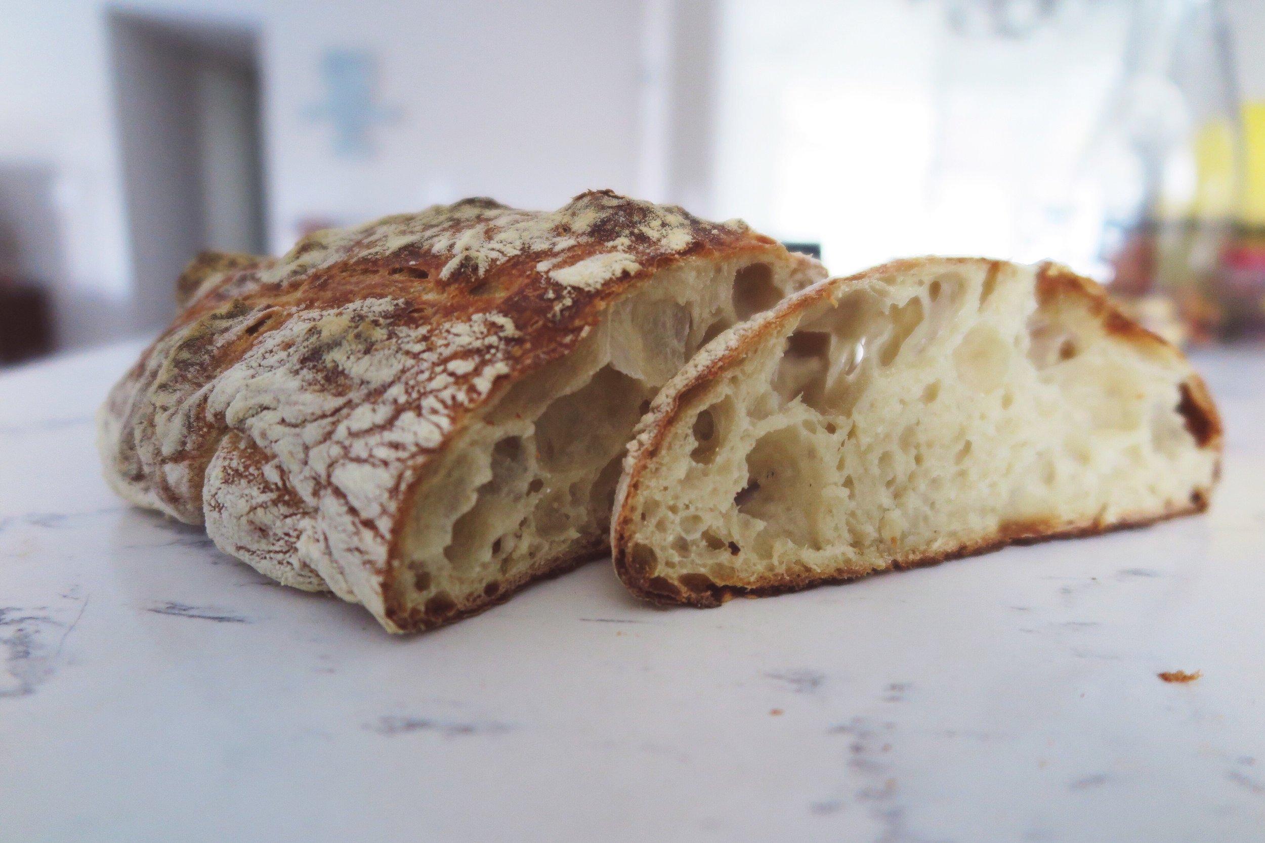 five-myths-of-meal-planning-homemade-sourdough-bread-fermentation.jpg