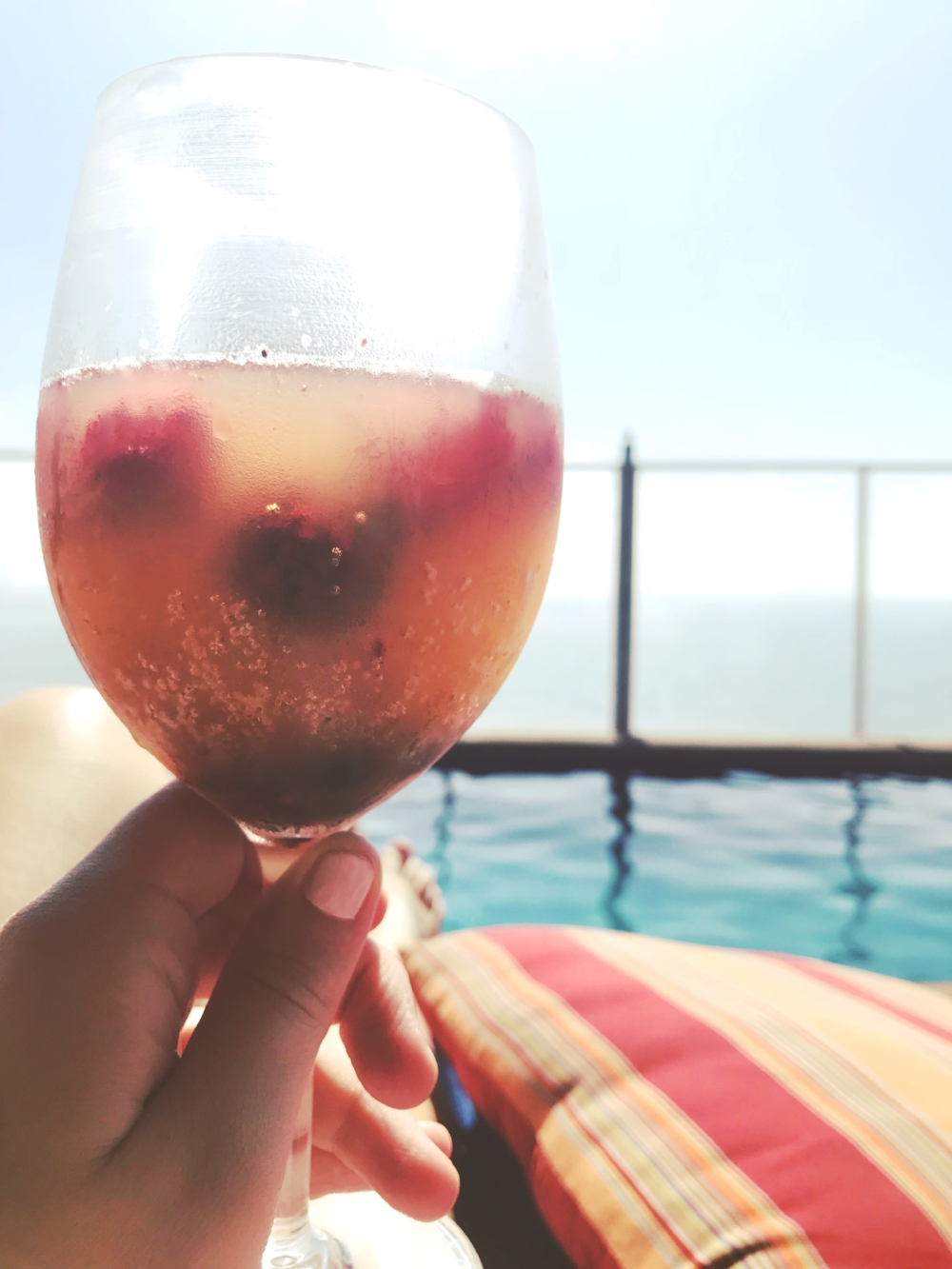 peach-sparking-water-frozen-berries-pool-beach-refresh-vacation-mocktail.JPG