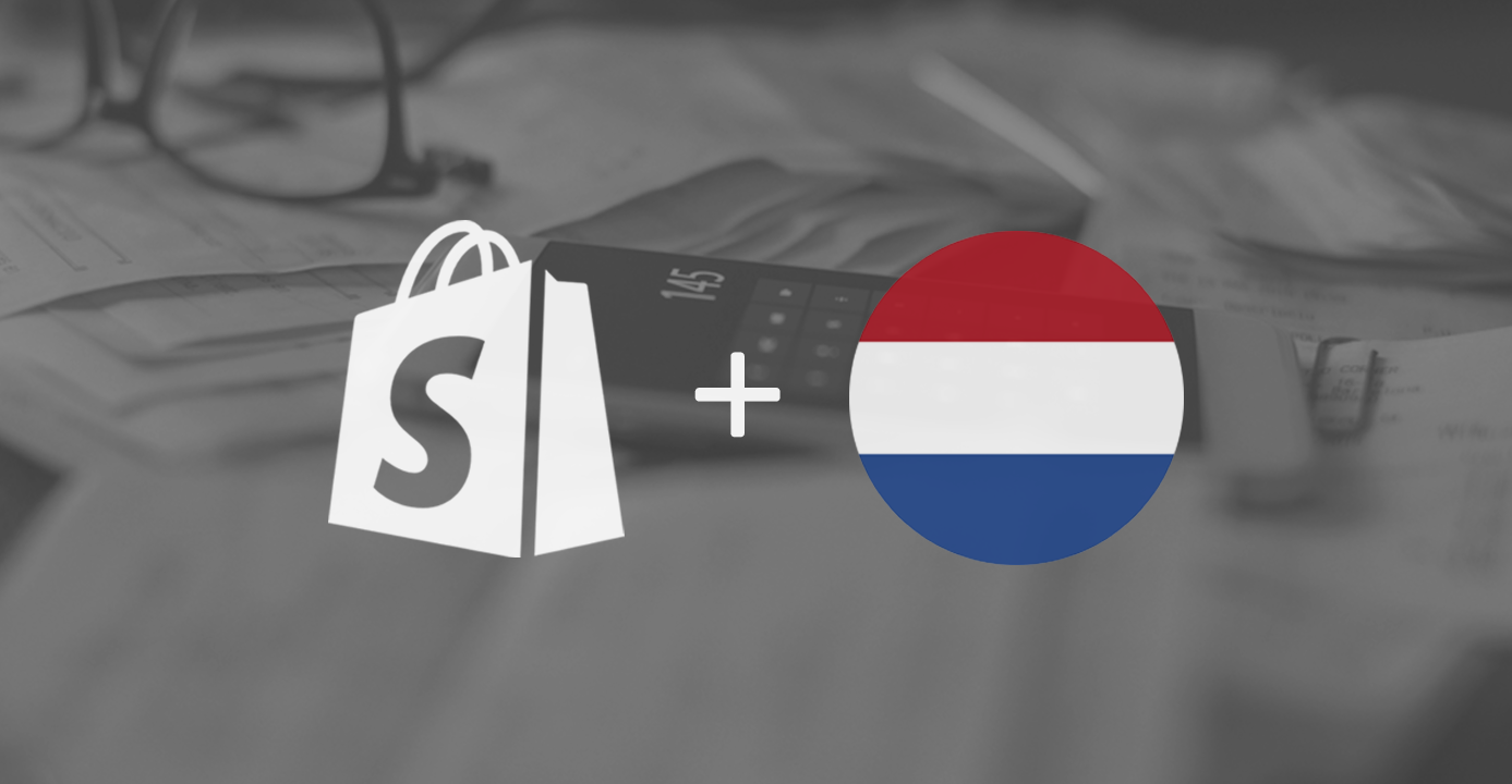 shopify-taxes-netherlands-flag.width-1440.png