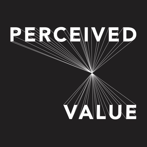 Perceived Value, Podcast