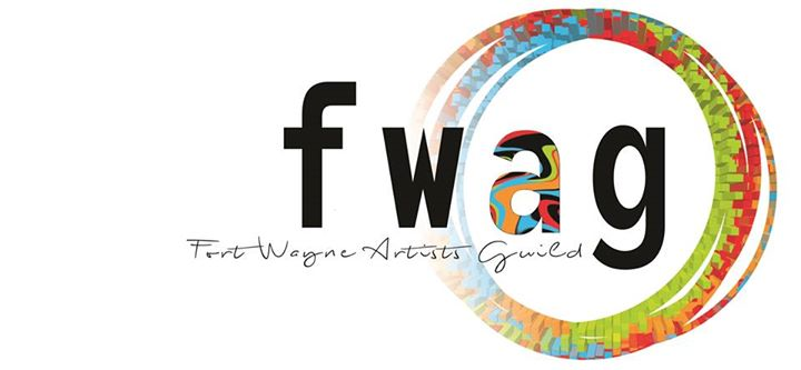 FWAG.jpg