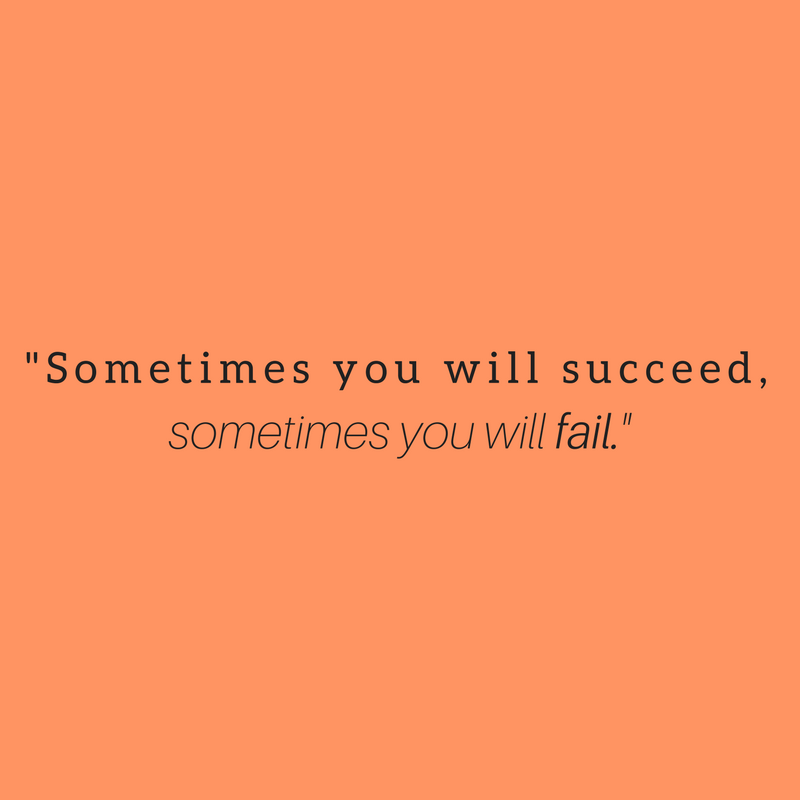 sometimes you will succeed (1).png