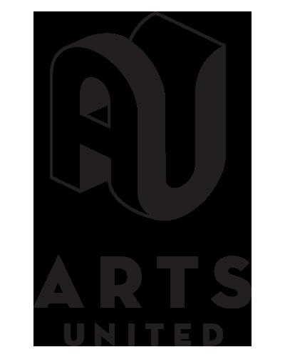 Arts_United_B.png