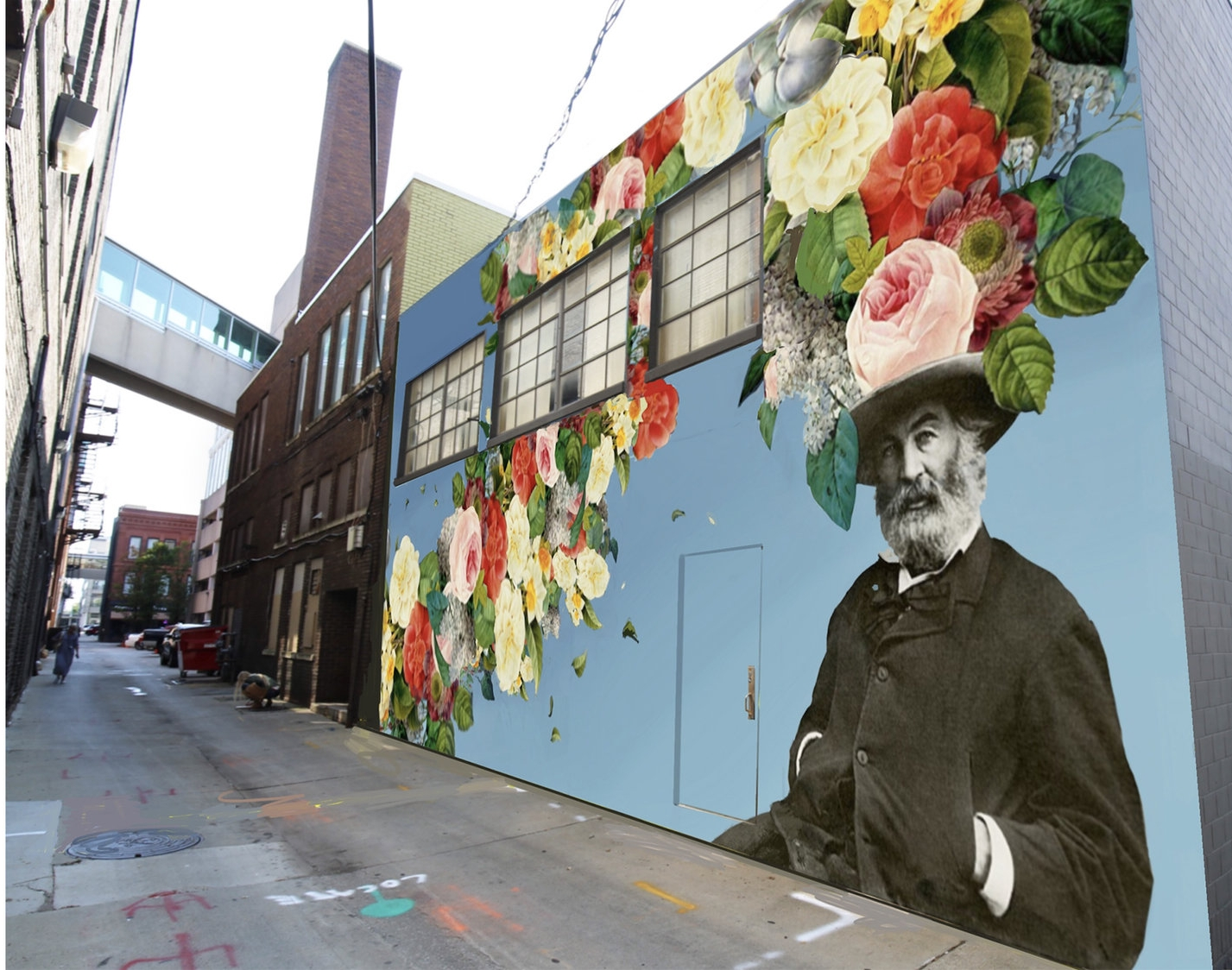 tim-mural1.jpg