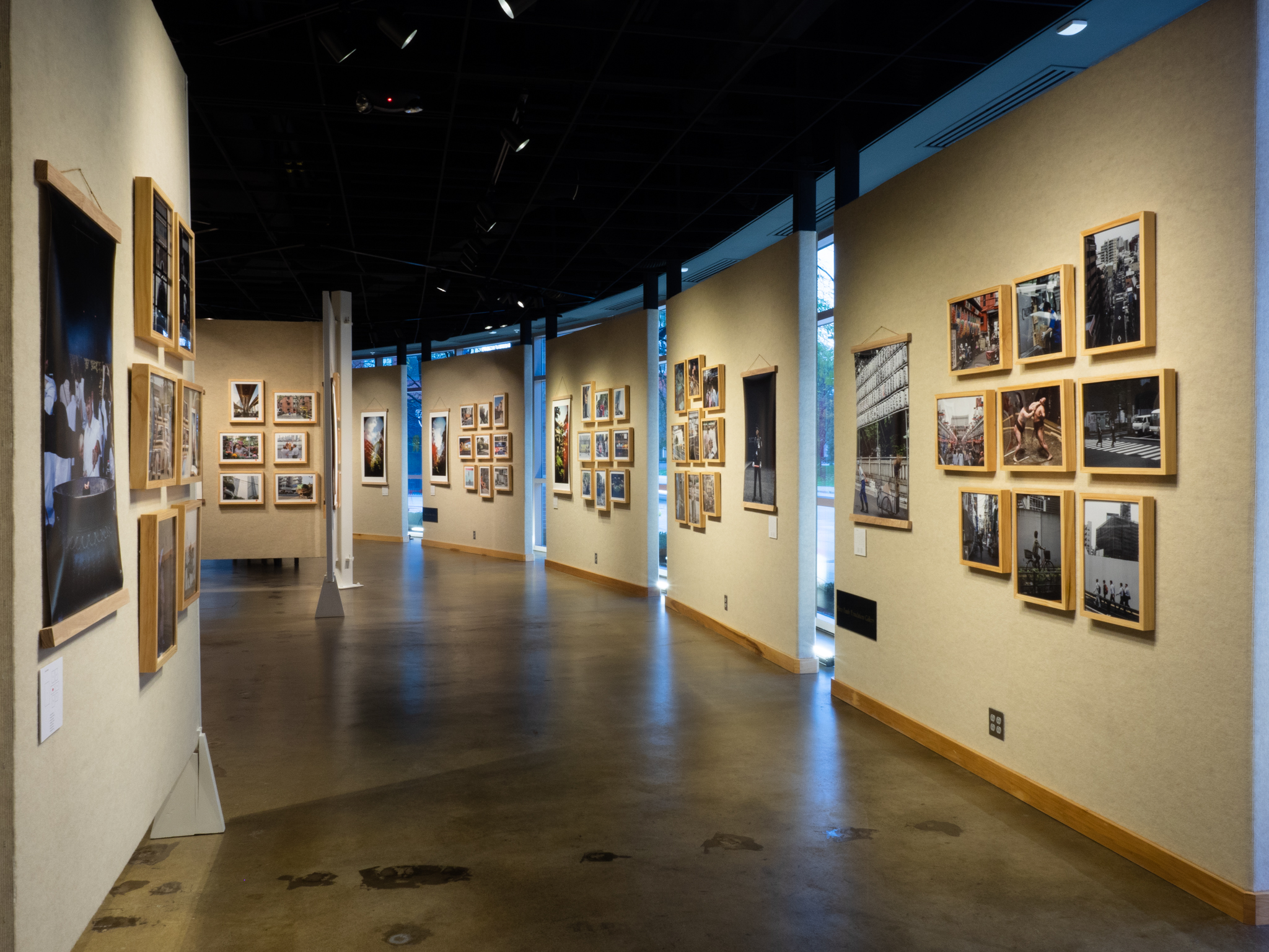 CC18_Exhibition_Images-6.jpg