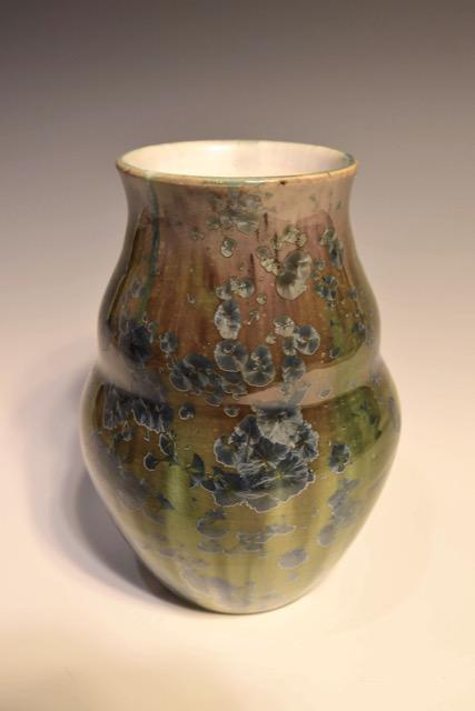 Shae Marie Ceramics -