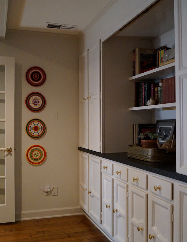 phillips_johnston_interior_design_memphis_living_room_4.JPG
