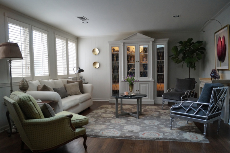 phillips_johnston_interior_design_memphis_sunroom_5.JPG