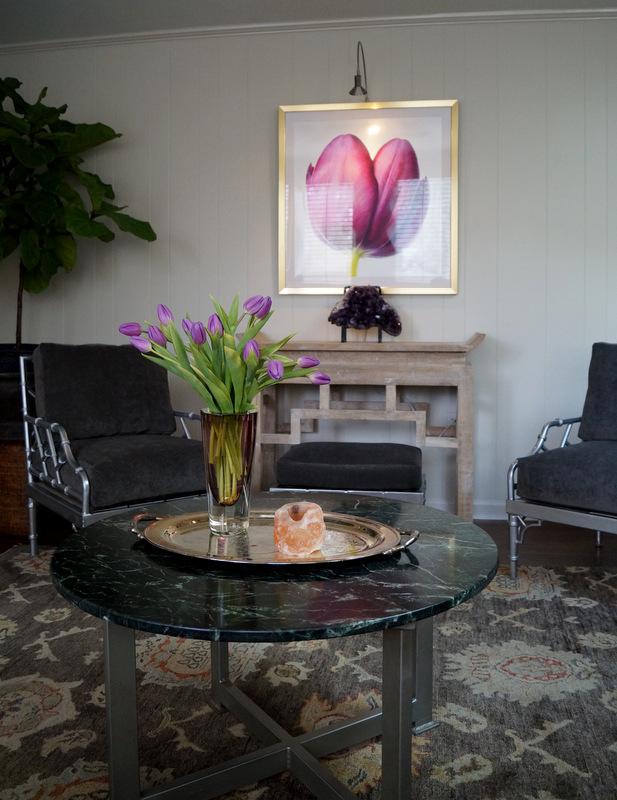 phillips_johnston_interior_design_memphis_sunroom_12.JPG