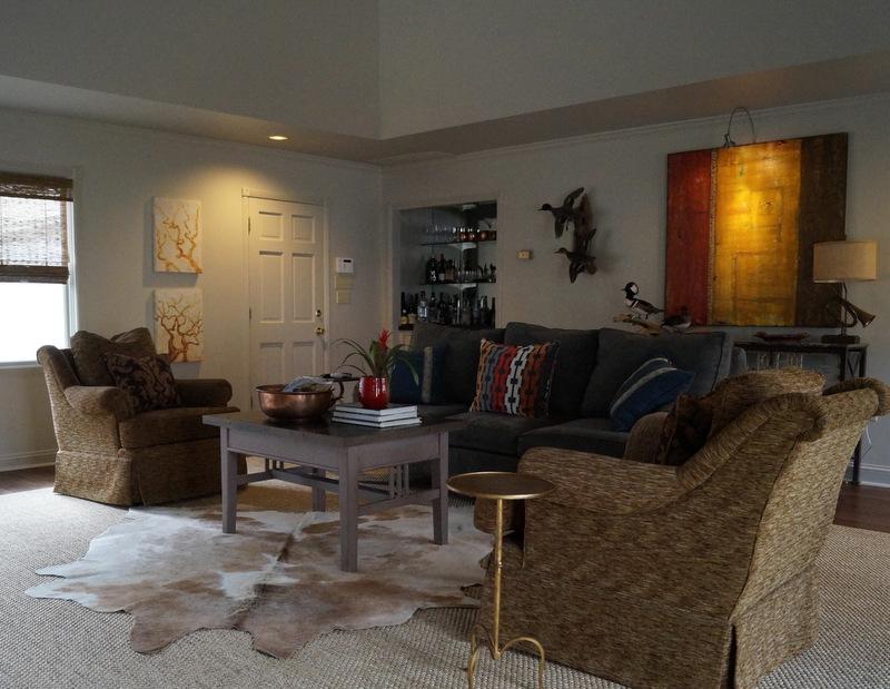 phillips_johnston_interior_design_memphis_sunroom_den.JPG