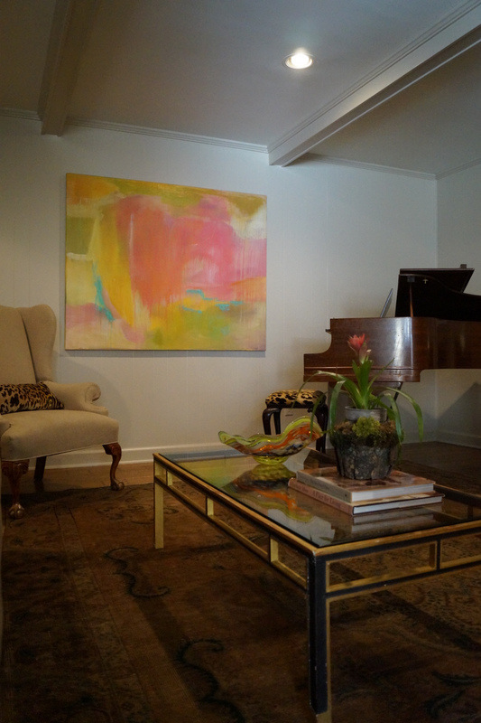 phillips_johnston_interior_design_memphis_sunroom_living_room.JPG