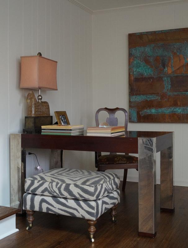 phillips_johnston_interior_design_memphis_sunroom_living_room_3.JPG