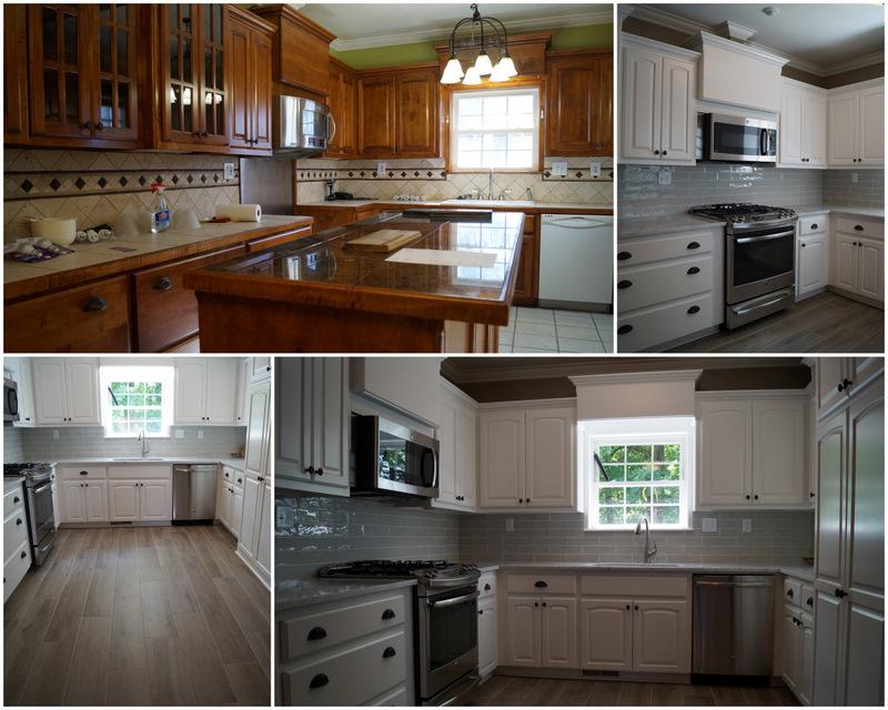 phillips_johnston_interior_design_quapaw_kitchen_before_after.jpg