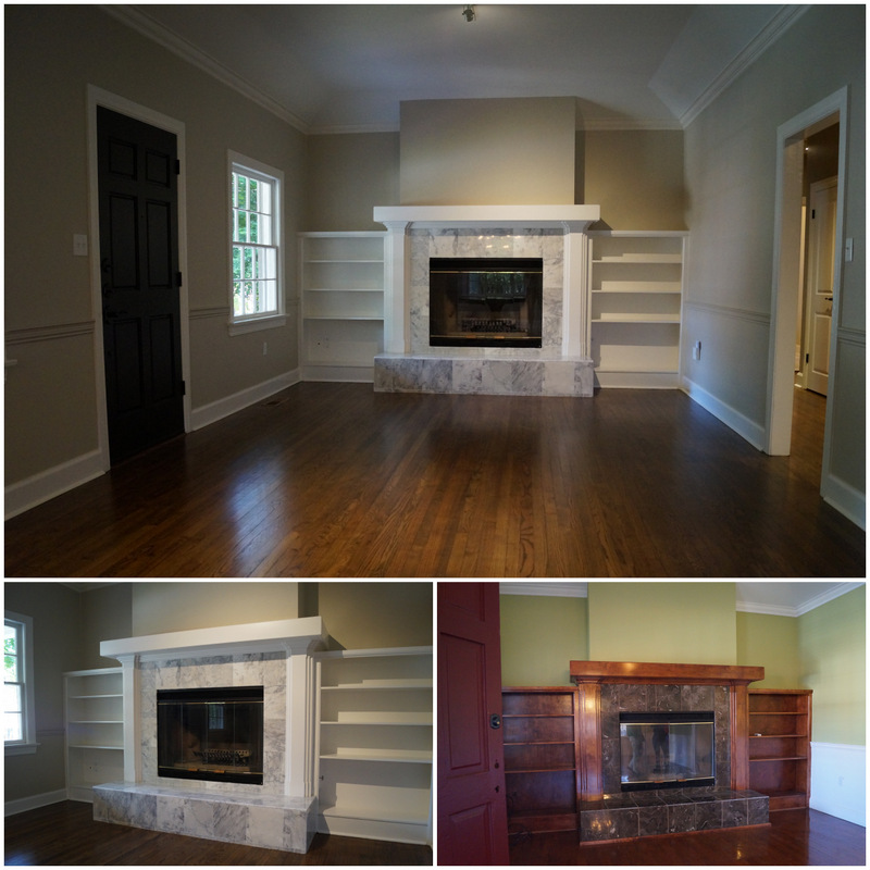 phillips_johnston_interior_design_quapaw_living_room_before_after.jpg