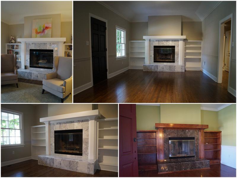 phillips_johnston_interior_design_quapaw_living_room_before_after_1.jpg