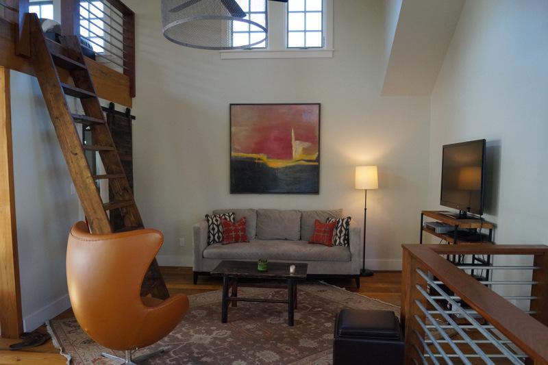 phillips_johnston_interior_design_loft_living.JPG