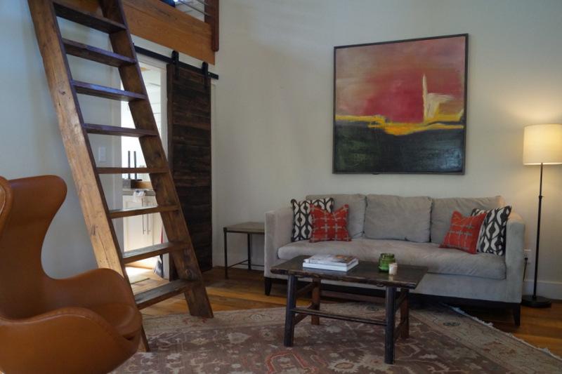 phillips_johnston_interior_design_loft_living_2.JPG