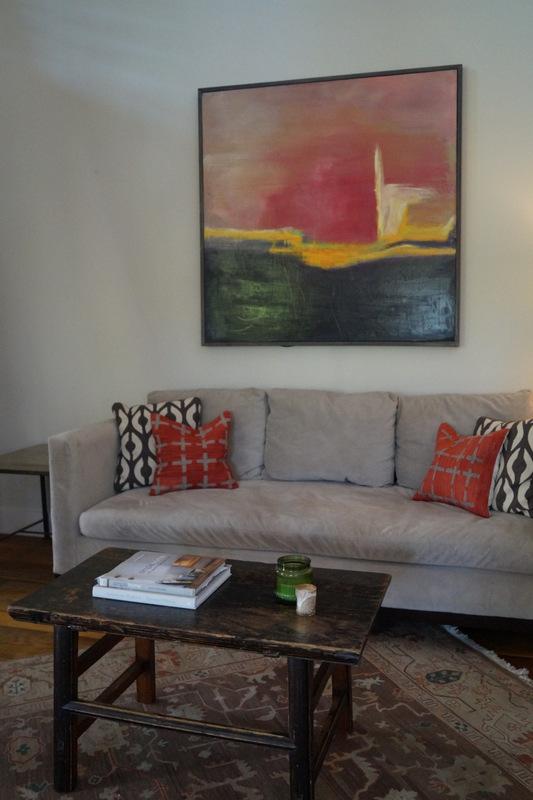 phillips_johnston_interior_design_loft_living_3.JPG