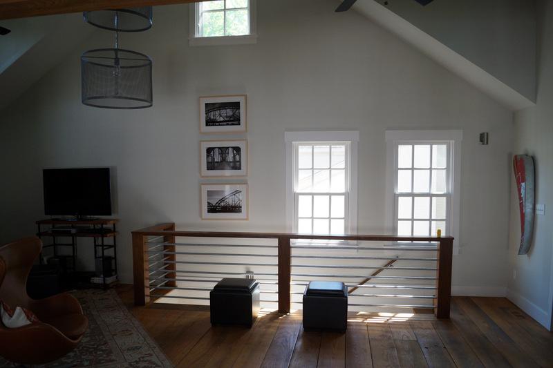 phillips_johnston_interior_design_loft_living_7.JPG