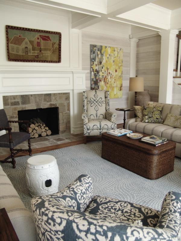 phillips_johnston_interior_design_pleasant_valley_sunroom_5.JPG