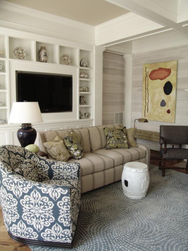 phillips_johnston_interior_design_pleasant_valley_sunroom_8.JPG